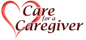 CareforaCaregiver